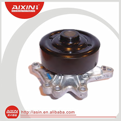High Quality cooling system auto water pump GWT-98A 170-1980 16100-29415 for TOYOTA cars engines spare parts 1ZZ-FE,3ZZ-FE,4A-FE