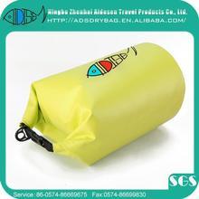 the professional waterproof dry bag of super camping dry bag