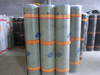 Polyester base SBS/APP modified bitumen membrane/app modified bitumen sheet waterproofing membrane