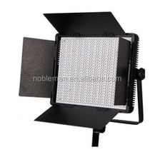 Fit For Pure Platinum Or Pearl Stud Earrings Photo Etc, Top Grade Led Lights Panel And Led Studio Video Kino Lighting