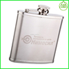 /product-gs/wrapping-style-laser-marking-stainless-steel-flask-6oz-stainless-steel-names-of-alcoholic-beverages-hip-whisky-flask-60337622013.html