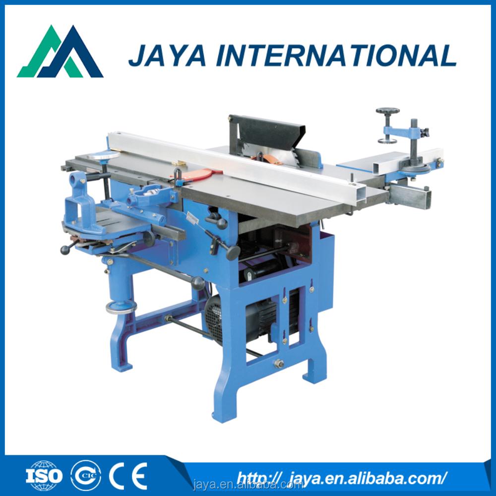 Simple China Multifunction Woodworking Machine CM250  China