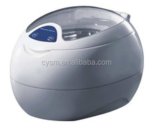 CE Approved Wide Application Ultrasonic Cleaner CD7800