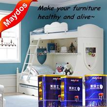 wood paint (PE lacquer series) -furniture paint