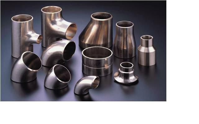 Copper nickel fittings buy cupro pipe