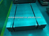 DIN 1.2344 Alloy Steel Sheet