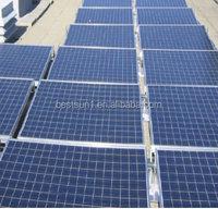 Photovoltaic solar panel system ,solar panel kit 20KW
