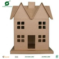 DESIGN DOG HOUSE FP104797