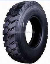 2015 alibaba hot sales best light truck tires prices