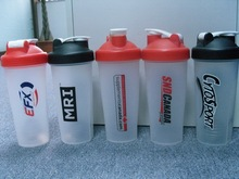 For Mr.Wai Hong Lai, high quality 28OZ shaker bottle KL-7010