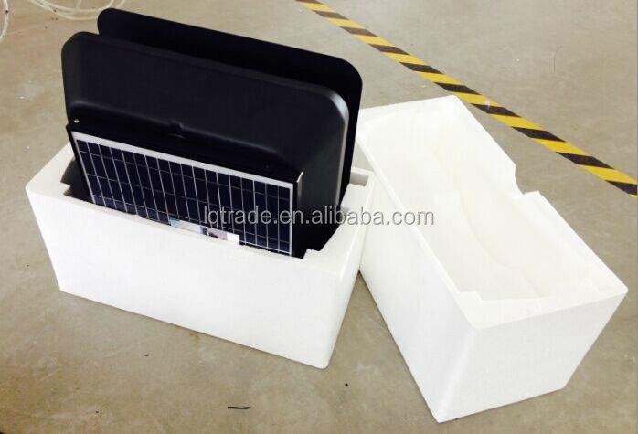 Solar attic fan (1).jpg