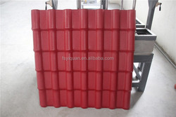 metal roofing machine for swimming pool cover