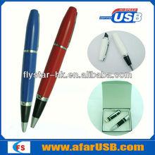 Best Price!!pen drive low cost;pendrive;pen drive micro usb 16g;pen drivesusb sim card internet via DHL/UPS/FedEX