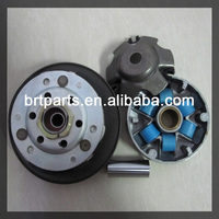 FLY 100CC piaggio high quality moped clutch