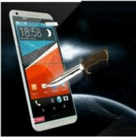 low MOQ welcome new released for Samsung n8100 clear screen protector