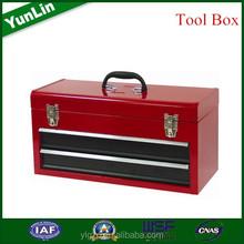win a high admiration refrigerator repair tool of box