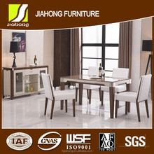 2015 new product Home furniture dining table