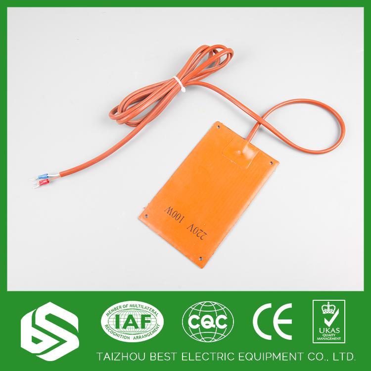 Chauffage par induction portable chauffe batterie de - Radiateur electrique basse tension ...