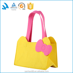 Hot cheap designer clutch handbags, lunch bags wholesale