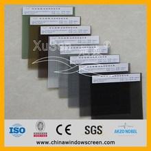Stainless Steel security Screen mesh (304,316,316L) for window & Door , S.S wire