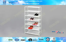bedroom outdoor closed shoe rack