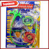 Funny toy rapidity beyblade