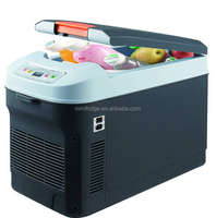 2015 Hot new Best-Selling hot alibaba vaccine transport cooler box