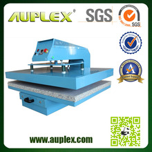 heat transfer paper printing machine,heat transfer printing machine,heat press sticker printing machine