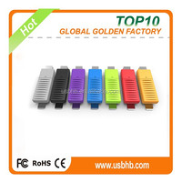 2015 promotional gift cheap new model pendrive with ODM/OEM service,usb flash drive for UK