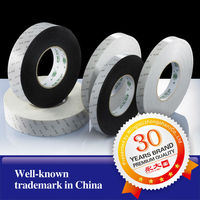 good quality pe foam tape Canton fair 3.2F22-23 May 1st-May 5th