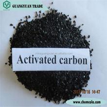 Calcium Lignosulphonate MG-1 powder activated carbon