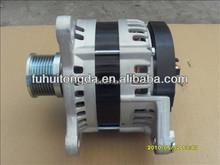 4990783 foton spare parts diesel generator for sale