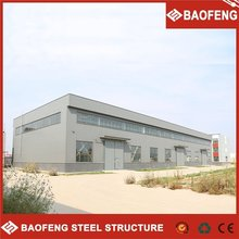 movable Modern field-installed integrated steel plant definition