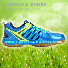 2015 new model style name brand factory shoes training sport, adults tennis shoes men made in china