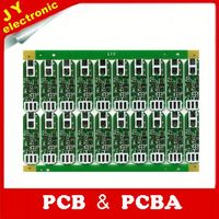 pcb prototype drilling and milling machine
