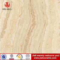 250X400mm size color combination for tiles and wall