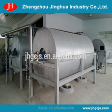 China Sweet Potato Starch Extracting Machine Fine Fiber Sieve