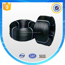 PE100 hdpe roll pipe for water