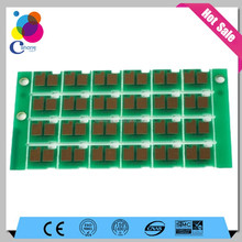 lowest price 0.12 usd each one in Alibaba website toner reset chip for hp 85 china supplier accept apypal