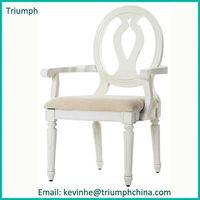 High quality chair restaurant kitchen furniture
