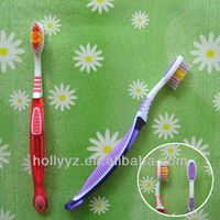 Yangzhou adult toothbrush manufacturer