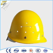 good quanlity american safety helmet price for industrial safety