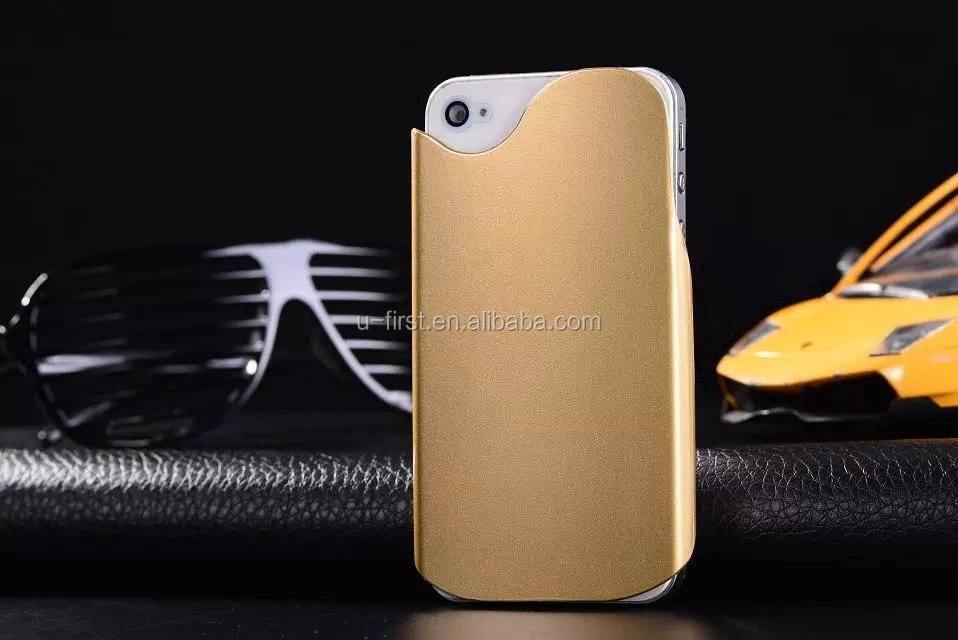 Newly arrive, High Quality and Lowest Price, Colorful Hard PC case for iphone 5/5s