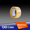 Top quality famous brand waterproof bopp packing tape