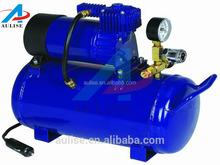 JAC,FOTON,CAMC,JMC truck tractor excavator parts air compressor