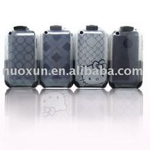 Cellphone Holster for Iphone 3G