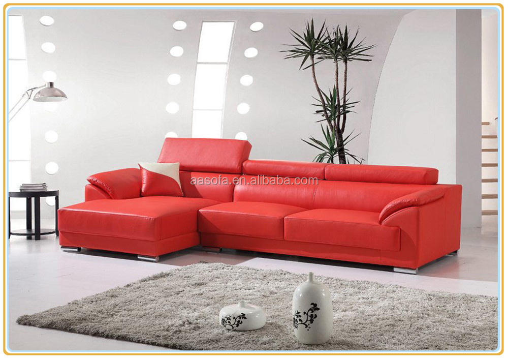 Sofas And Couches South Africa Inspiration Design