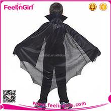 Más nuevo traje del vampiro para los niños de china