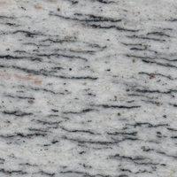 white granite slabs Bethel White granite floor tiles