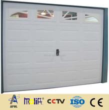 Zhejiang AFOL joints en caoutchouc pour portes de garage joint d'étanchéité